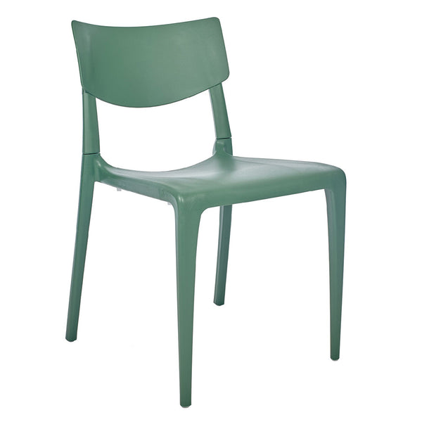 Sunshine Side Chair