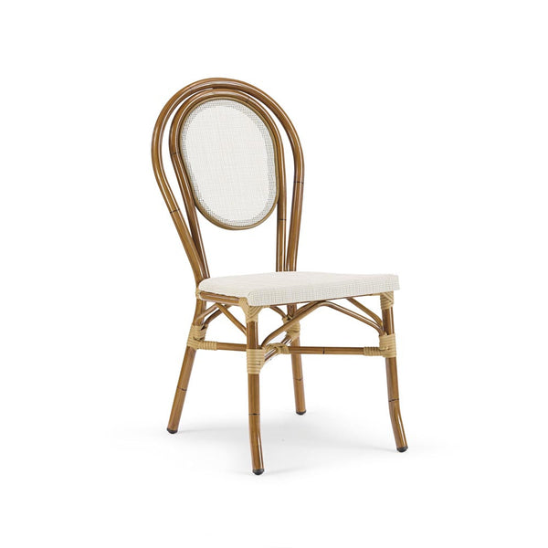 Teemu Side Chair