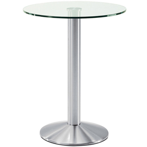 Timmett Table