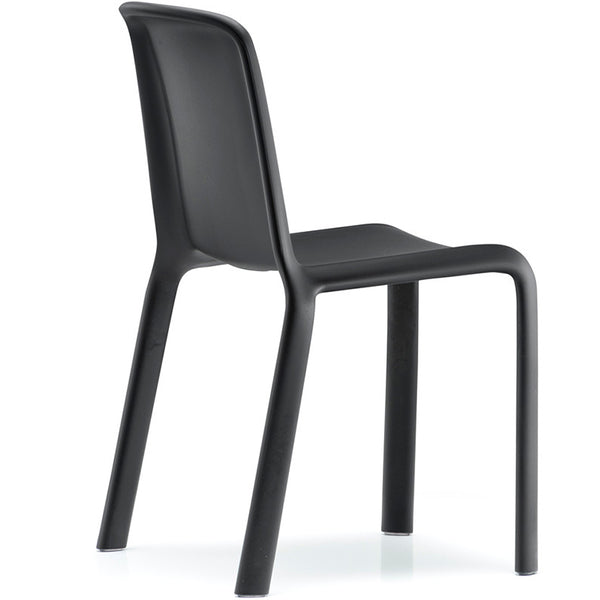 Tito Side Chair