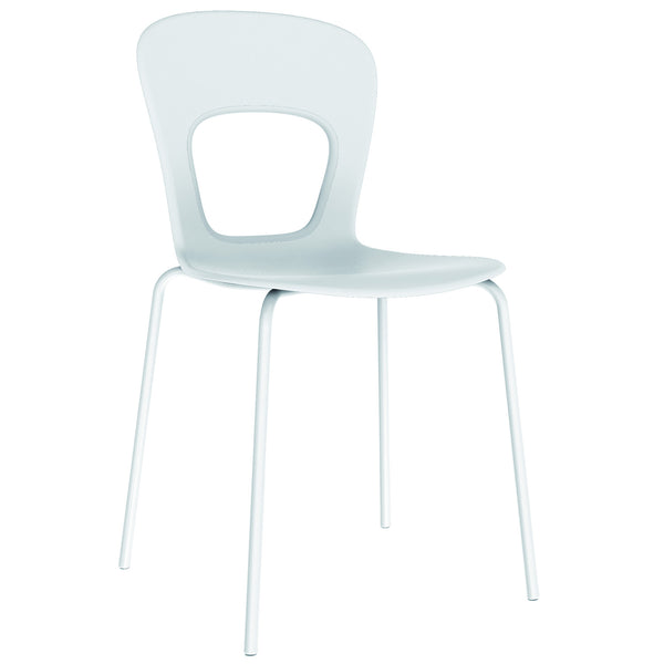 Tock Side Chair