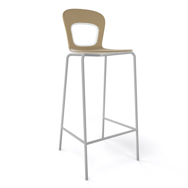 Tock High Stool