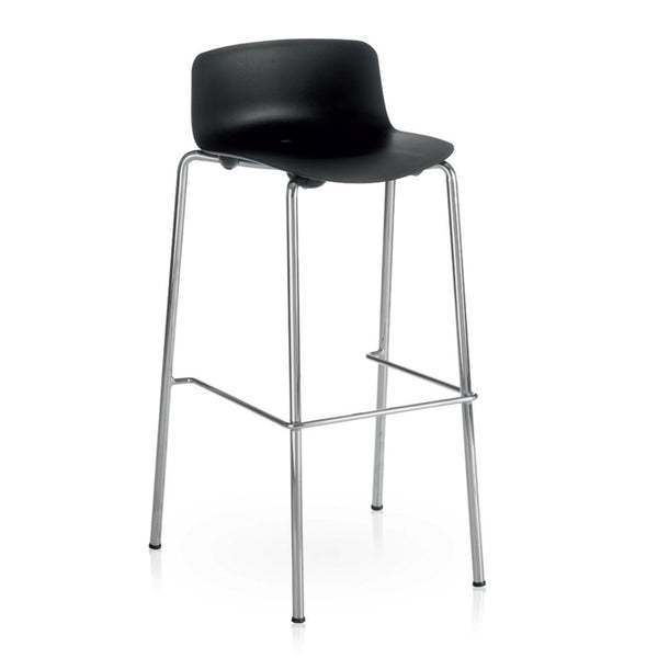 Valentina High Stool