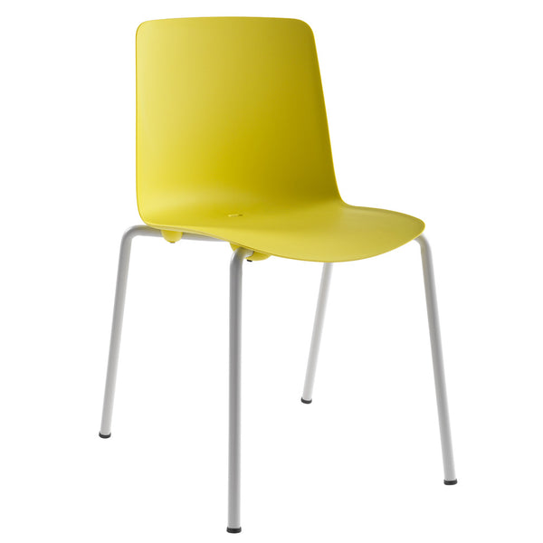 Valentina Side Chair