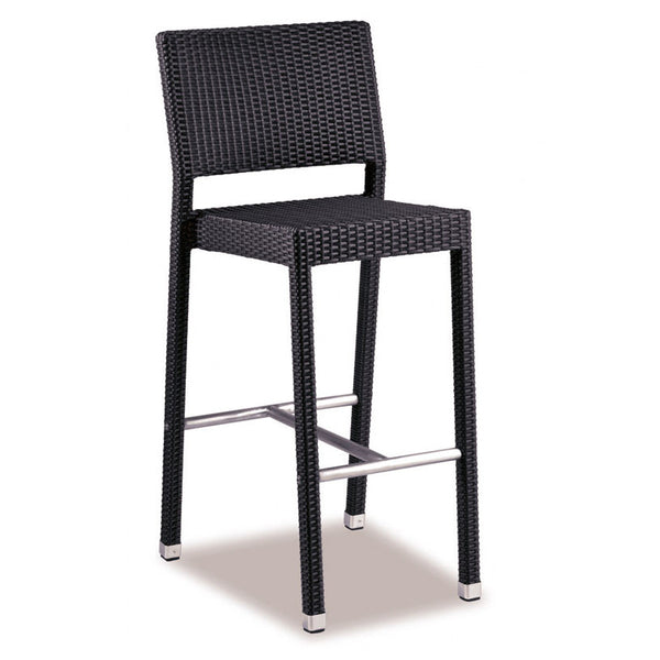 Vivaldi High Stool