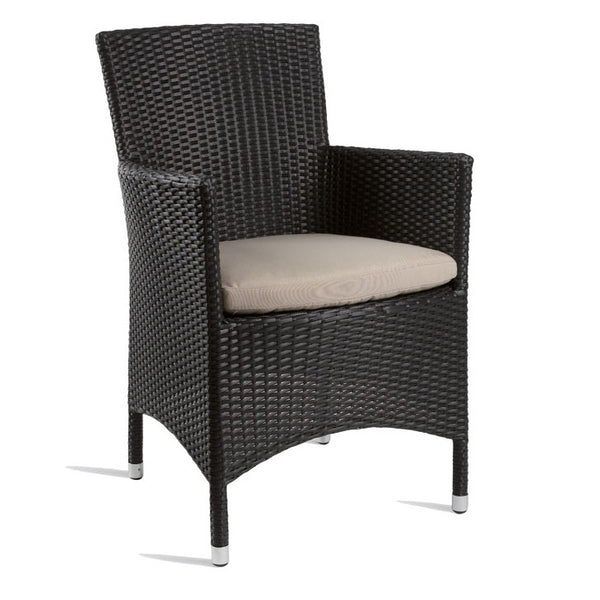 Vivaldi Lounge Chair