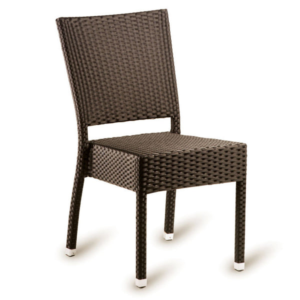 Vivaldi Side Chair