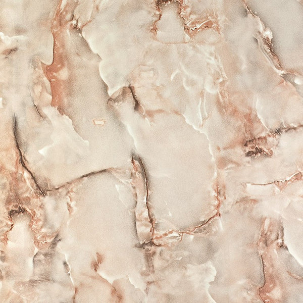 Marble Onyx Werzalit Table Top