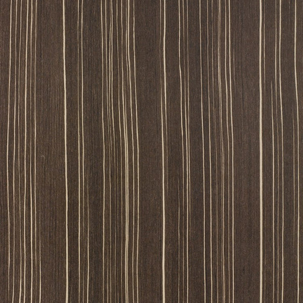 Safari Brown Werzalit Table Top