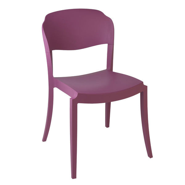 Wesley Side Chair