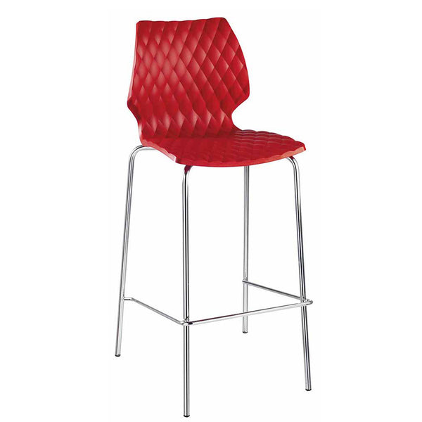 Yura High Stool