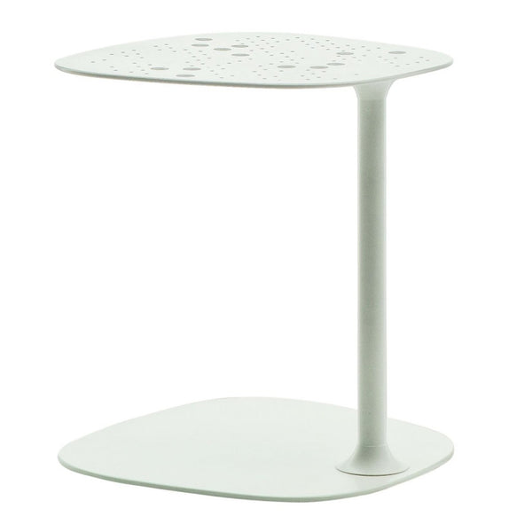 Eddo Table