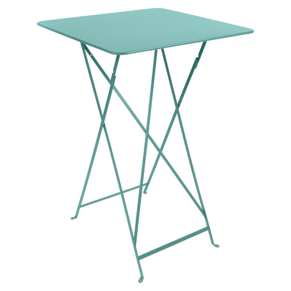 Ataleo Square Poseur Table