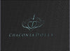 Chaconia Dolls clothing