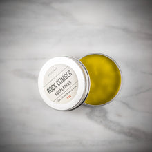 Dulcebee  This palm balm is perfect for people that do cross fit and Rock climbers