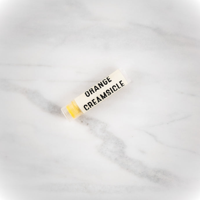 Dulcebee  This Lip Balm is handcrafted from the finest blend of natural oils, butters, and local beeswax to soothe, cool, and moisturize your lips