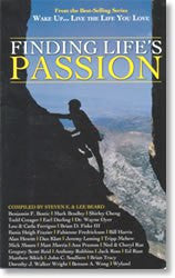 Finding Life's Passion