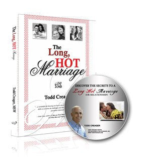The Long Hot Marriage Package