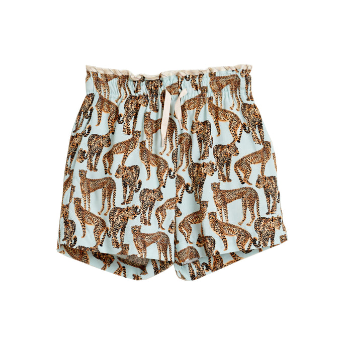 Bellerose Ava Shorts