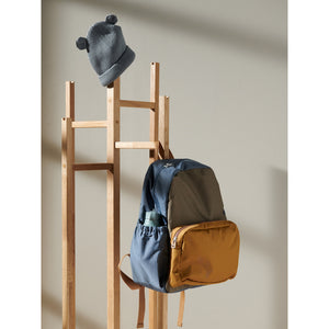 Bellerose Harbour Coat