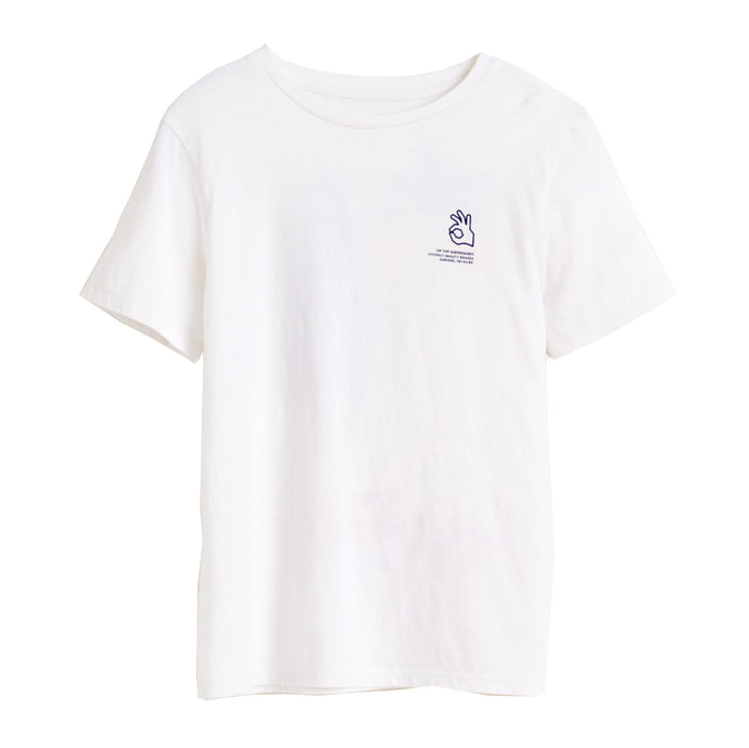 Bellerose Kenny T-Shirt