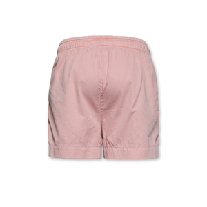 AO76 Cassie Colour Shorts