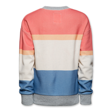 Load image into Gallery viewer, AO76 Oversized Sweater Fast