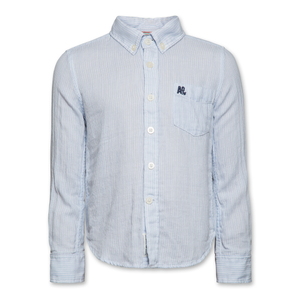 AO76 Dean Button Down Shirt