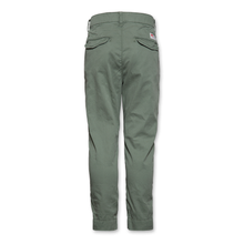AO76 Bill Relaxed Pants