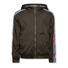 Load image into Gallery viewer, AO76 Lloyd Windbreaker