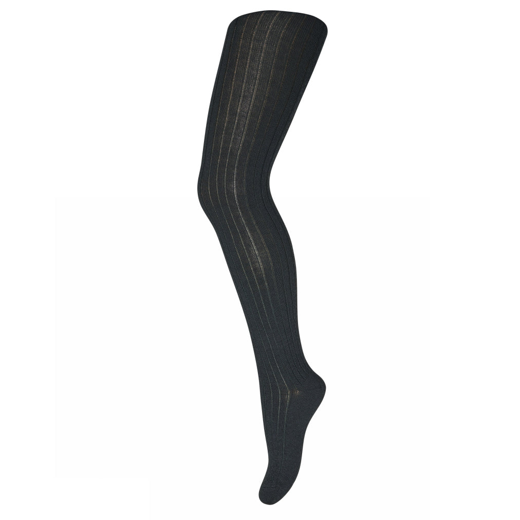 MP Rib Wool Tights