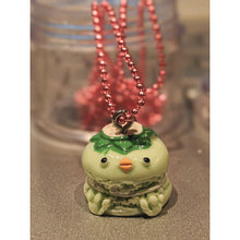 Load image into Gallery viewer, Pop Cutie Gacha Macaroon Animal Necklace