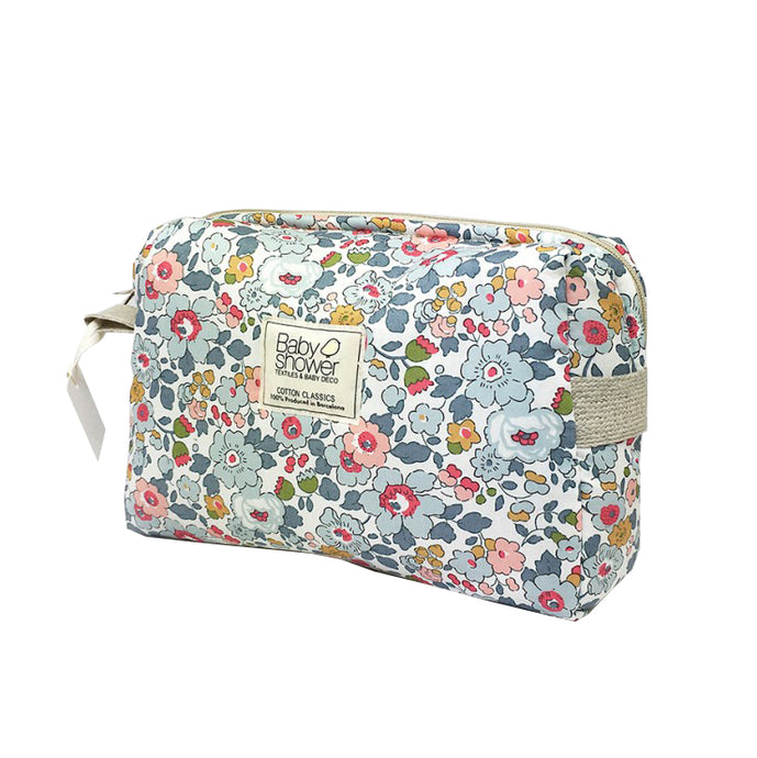 Baby Shower Camila Toiletries Case