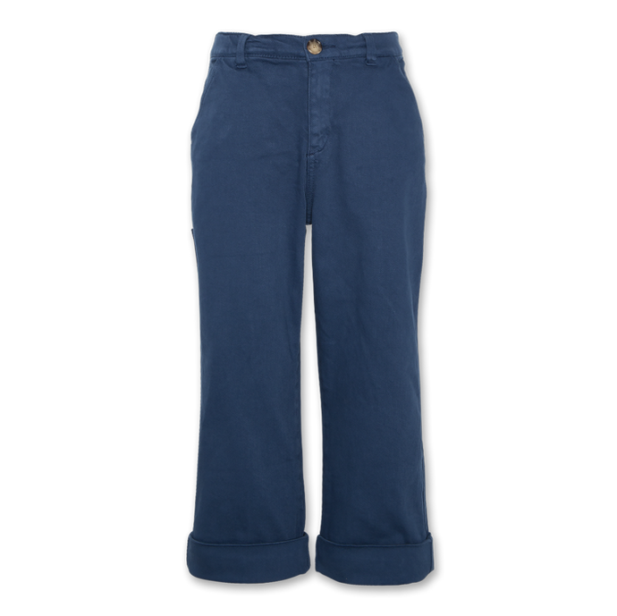 AO76 Birgitte Colour Trousers
