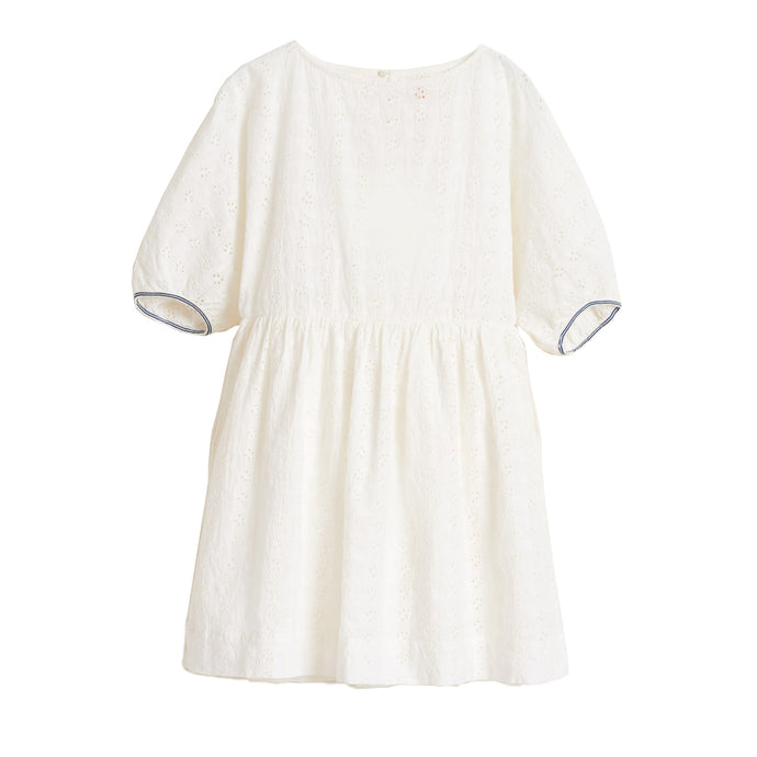 Bellerose Happy Dress