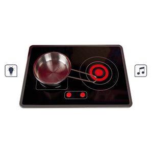 Janod Big Cooker Reverso