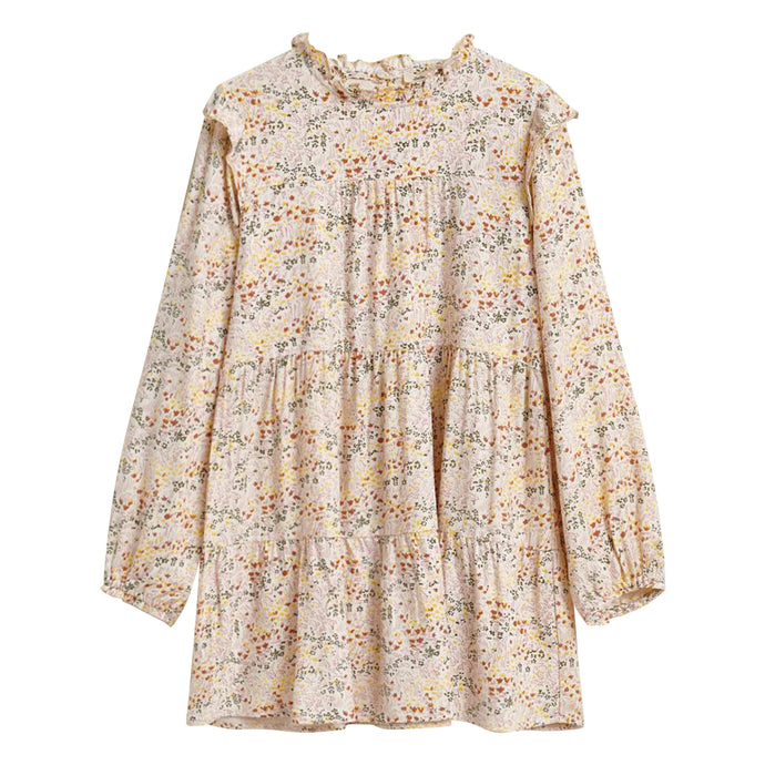Bellerose Pebbles Dress