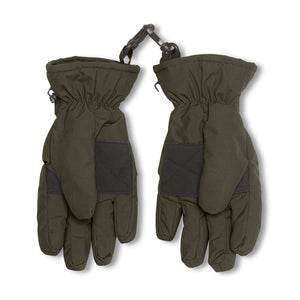 Miniature Celio Gloves