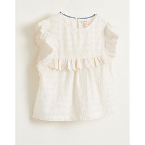 Bellerose Hanna Top