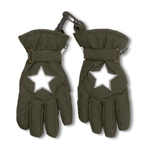 Load image into Gallery viewer, Miniature Celio Gloves
