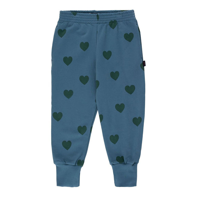 Tiny Cottons Hearts Sweatpant