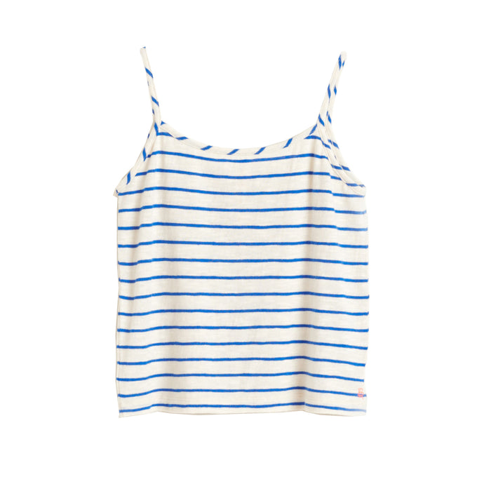 Bellerose Amil Tank Top