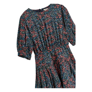 Bellerose Pepper Dress