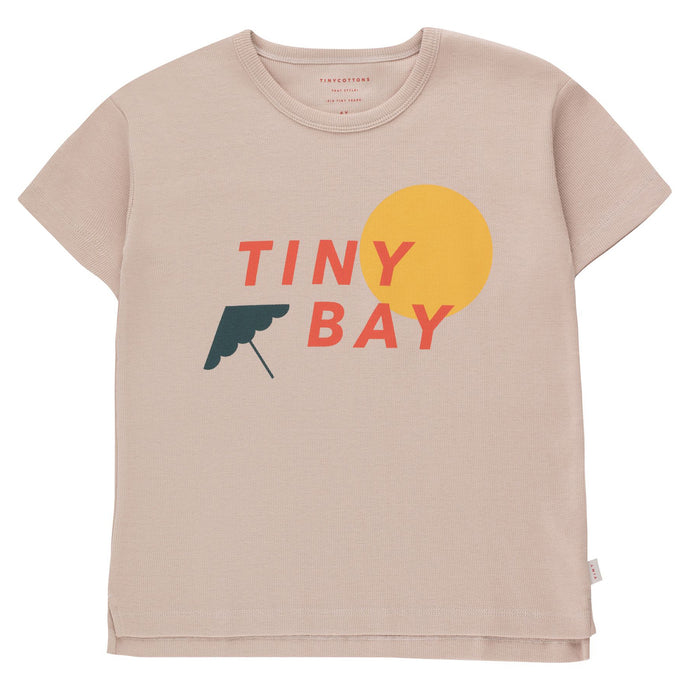 Tiny Cottons Tiny Bay Tee