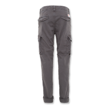Load image into Gallery viewer, AO76 John Cargo Pant