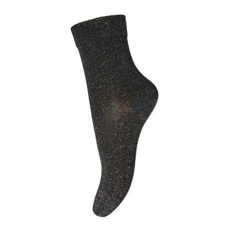 MP Lulu Ankle Sock