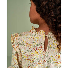 Load image into Gallery viewer, Bellerose Perform Blouse