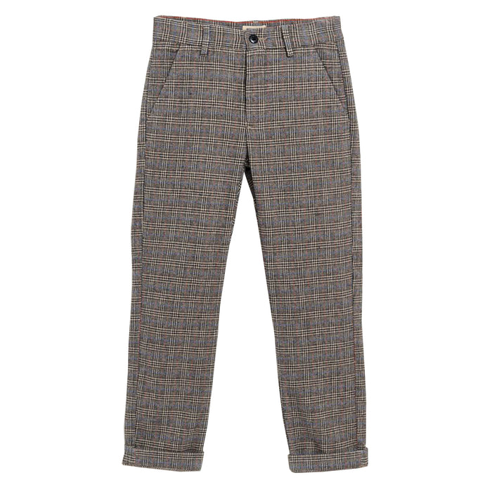 Bellerose Perry Trousers