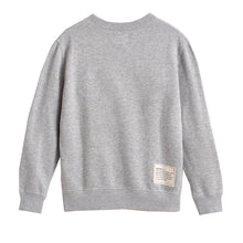 Load image into Gallery viewer, Bellerose Fax Sweatshirt
