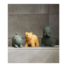 Load image into Gallery viewer, Liewood David Toys 3 Pack